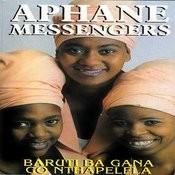 Baruti Ba Gana Go Nthapelela Songs