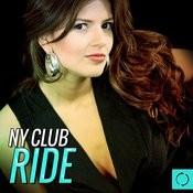 Ny Club Ride Songs