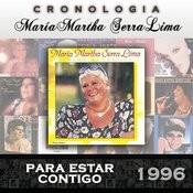 María Martha Serra Lima Cronología - Para Estar Contigo (1996) Songs