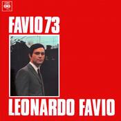 Leonardo Favio Cronología - Favio 73 (1973) Songs
