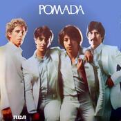 Pomada Cronología - Pomada (1982) Songs