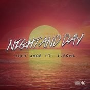 Night And Day (Feat. Ijeoma)[Alonso Gonzalez Remix] Song