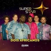 Djuba (Superstar) - Single Songs