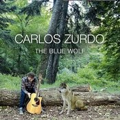 The Blue Wolf Songs