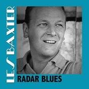 Radar Blues Songs