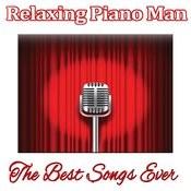 The Best Songs Ever (Instrumental) Songs