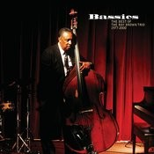 Bassics: The Best Of The Ray Brown Trio (1977-2000) Songs