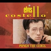 Punch The Clock Songs