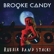 Rubber Band Stacks Songs