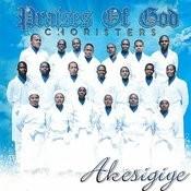 Akesigiye Songs