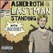 Last Man Standing (Explicit Version) Song