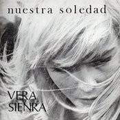Nuestra Soledad Song