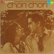 Chori Chori Songs