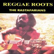 Reggae Roots Songs