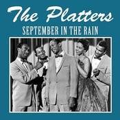 September In The Rain Songs