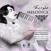 Melodica Songs