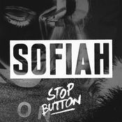 Stop Button Songs