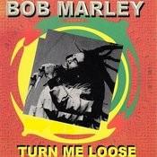 Turn Me Loose Songs