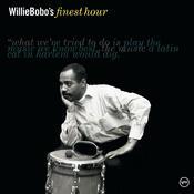 Willie Bobo's Finest Hour Songs