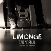 Tão Normal - EP Songs