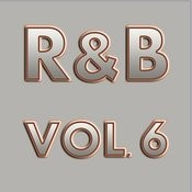 R & B, Vol. 6 Songs