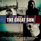 The Great Sun Songs