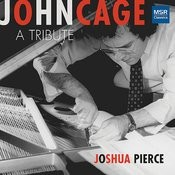 John Cage: A Tribute Songs