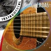 El Patiasao (Instrumental) Song
