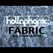 Fabric Songs