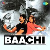 Baachi Songs