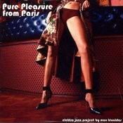 Pure Pleasure From Paris Songs