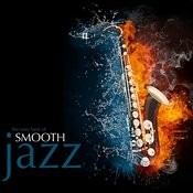 The Very Best Of Smooth Jazz Songs