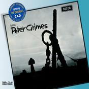 Britten: Peter Grimes Songs
