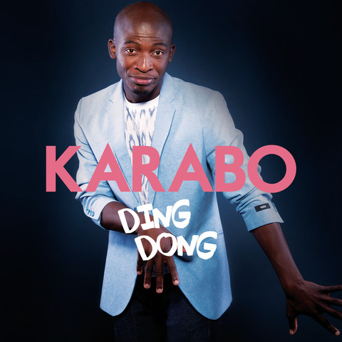 Ding Dong Song Download: Ding Dong MP3 Song Online Free on Gaana.com