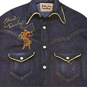 Ride 'Em Cowboy (Expanded Edition) Songs