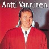 Antti Vanninen Songs