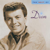 The Best Of Dion Songs