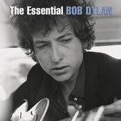 The Essential Bob Dylan Songs