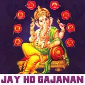 Jay Ho Gajanan Songs