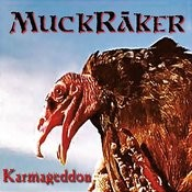 All Hail Mary MP3 Song Download- Karmageddon All Hail Mary Song by