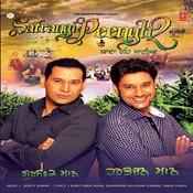 yaadan reh jaaniya mp3 song