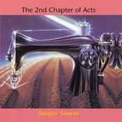Singer Sower Songs