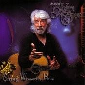 String Wizards Picks Songs