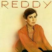 Reddy Songs