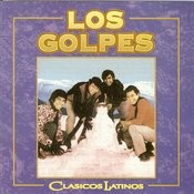 Clásicos Latinos Songs