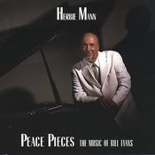 Peace Pieces Songs