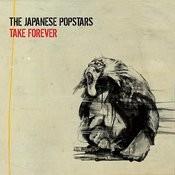 Take Forever Songs