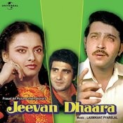 Jeevan Dhaara: Original Soundtrack Songs