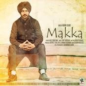 Makka Song