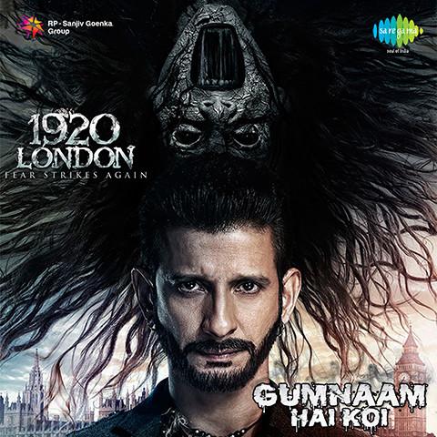 1920 London Telugu Movie Songs Download
